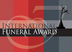 International Furneral Award